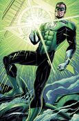 Hal Jordan 002