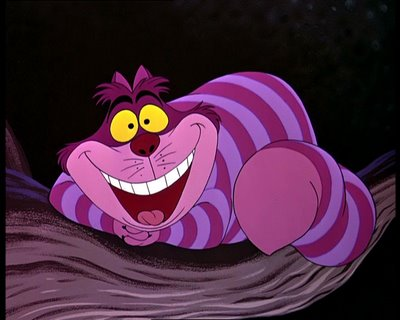 http://images1.wikia.nocookie.net/__cb20100306195059/aliceinwonderland/images/f/f1/Cheshire-cat-4.jpg