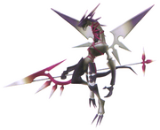 Incorpóreos. 180px-300px-Dragoon