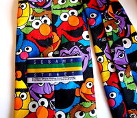 Sesamestreettie2