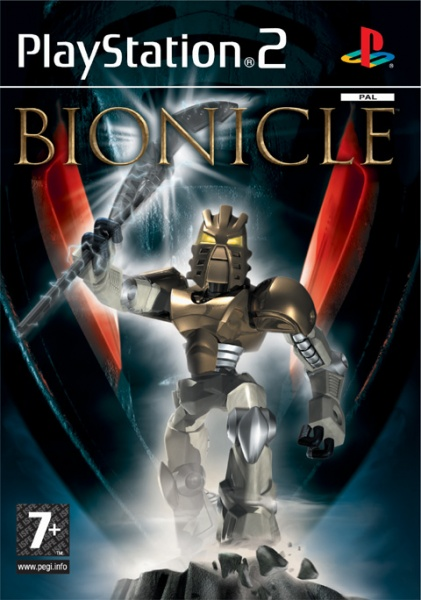 Bionicle_The_Game_Cover.jpg