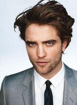Robert Pattinson Wikipedia on Robert Pattinson Gq Robert Pattinson 4822514 352 480 Jpg