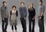 Cullen-Kids-3-the-cullens-6111818-579-410