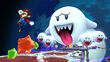 Super Mario Galaxy 2 Screenshot 14