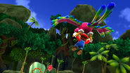 Super Mario Galaxy 2 Screenshot 15