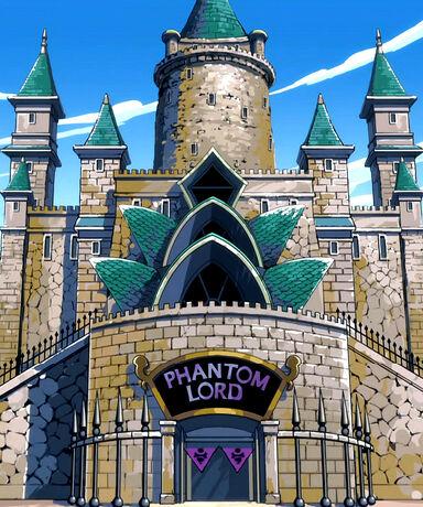 Phantom Lord 384px-Phantom_Lord_Guild