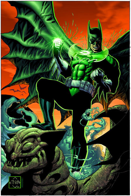 IMAGE(http://images1.wikia.nocookie.net/__cb20100309214917/marvel_dc/images/e/eb/Batman_Green_Lantern_001.jpg)