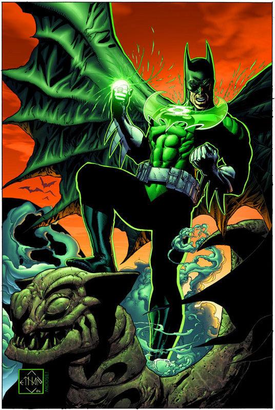 Batman_Green_Lantern_001.jpg
