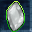 Enchanted Mana Stone Icon