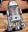 Skipp the droid.jpg