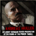 Andreasmuller.jpg