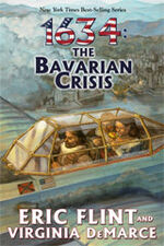 The Bavarian Crisis