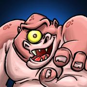 Le Bestiaire [en cours] 180px-Cyclope1