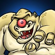 Le Bestiaire [en cours] 180px-Cyclope4