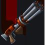 Armes              Arcs1