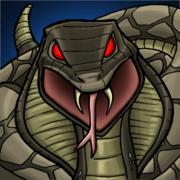 Le Bestiaire [en cours] 180px-Dotternatter