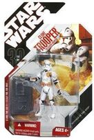 7th Legion Clone Trooper