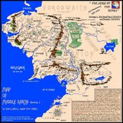 MAP-OF-MIDDLE-EARTH-VERSION-7