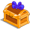Mystery Chest-icon