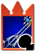 Oathkeeper (card)
