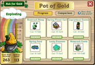Pot of Gold-Look Inside3