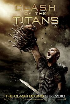 Clash-of-the-titans-sam-worthington-medusa-poster