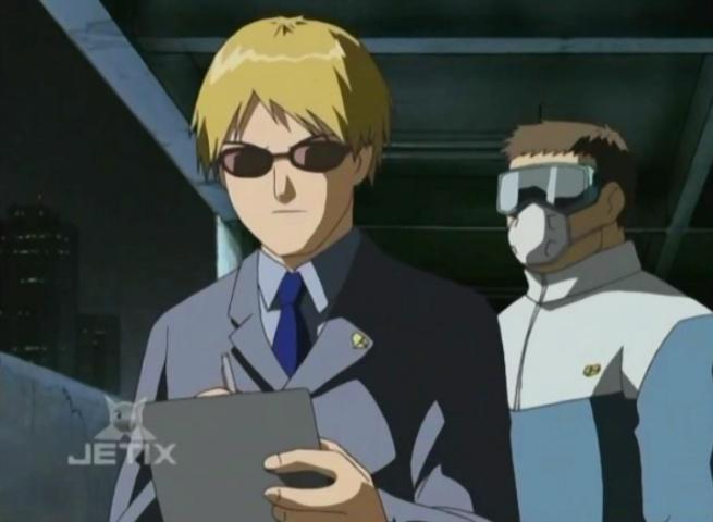 List_of_Digimon_Tamers_episodes_13.jpg