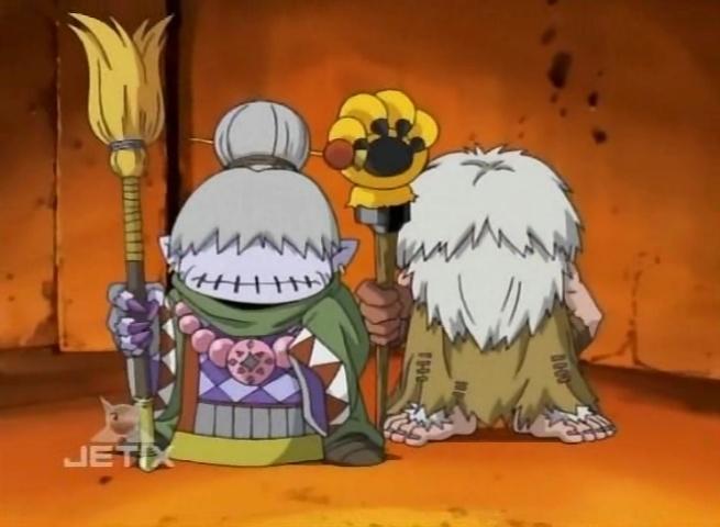 Personajes Secundarios de Aldair List_of_Digimon_Tamers_episodes_26