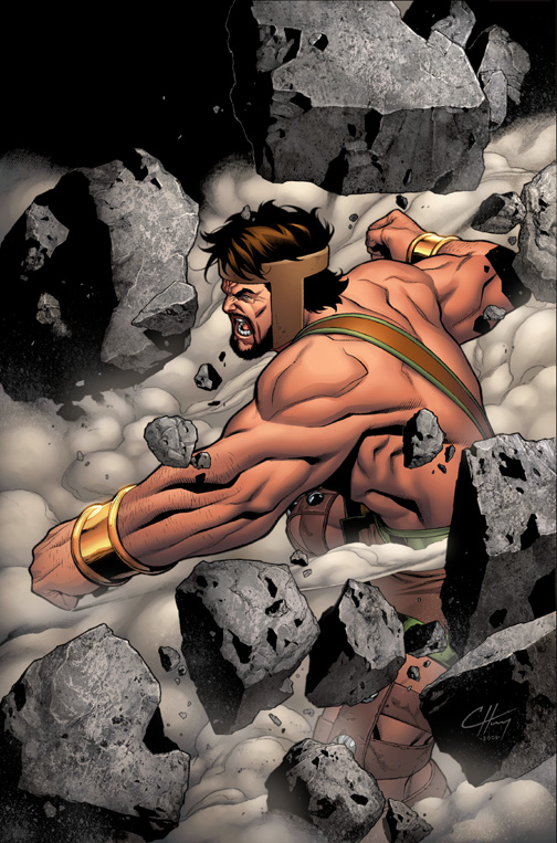 Incredible_Hercules_Vol_1_123_Textless.jpg