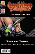 StormWatch Vol 1 49