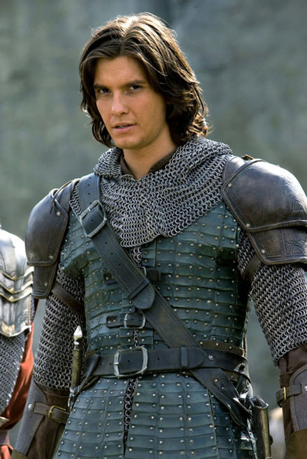 http://images1.wikia.nocookie.net/__cb20100320121619/narnia/images/c/c3/PrinceCaspian4.jpg