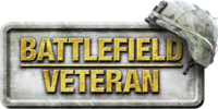 Battlefieldveteranlogo