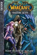 ShadowWing1Cover