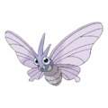 049Venomoth.png