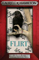 Flirt cover 01