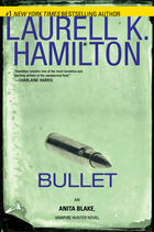 Bullet cover 01