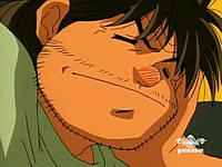 Kira 01.jpg