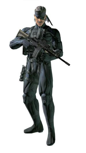 184556-solid snake.img assist custom super