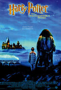 Harrypotter poster2ukbig