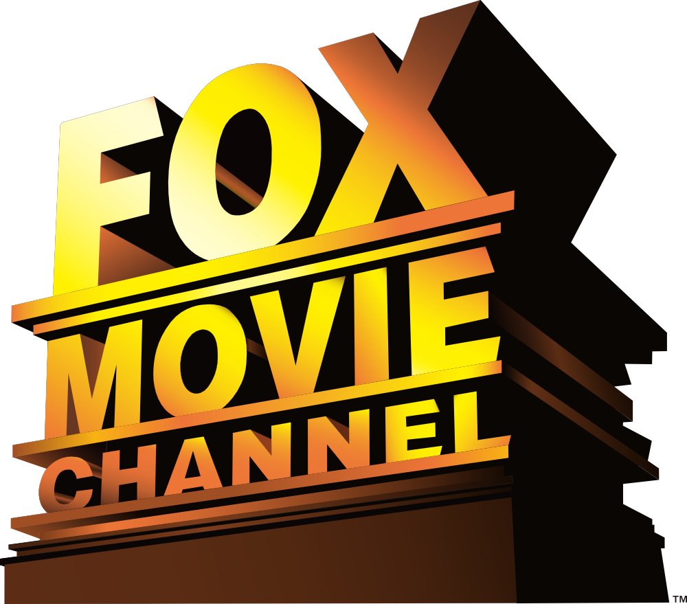 fx movie channel logopedia the logo and branding site