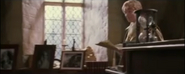 DS GILDEROY lockhart