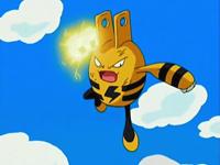 Episódios - Pokémon Velha Unova - Rafael EP521_~1