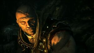 Witcher2CutsceneScreen-Kingslayer