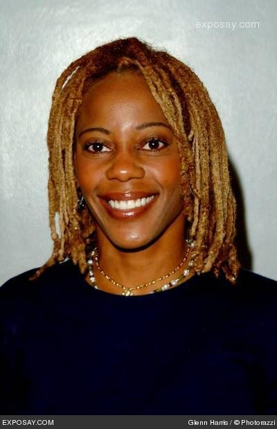 Debra-wilson-balls-o-fire-celebrity-bowling-tournament-s3QpEv.jpg