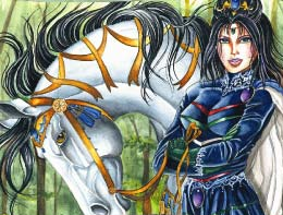 Siuan Sanche - A Wheel of Time Wiki - Wikia