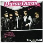 Duran-Duran-10-Track-Collecto-385610