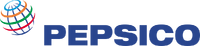 PepsiCo logo