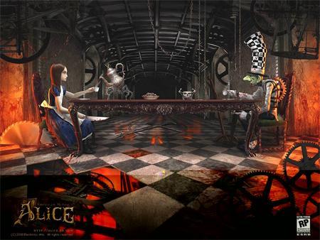 American_Mcgee%27s_Alice-Tea_Pary