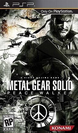 256px-Metal_Gear_Solid_Peace_Walker_Cover_Art.jpg