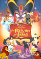 Aladdin and the return ofjafar poster.jpg